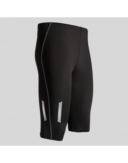 Pantaloncino Lungo Roly Athletic